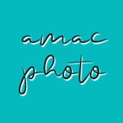 AMACPHOTO